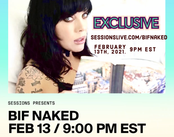PayPlay.FM - Bif Naked Mp3 Download