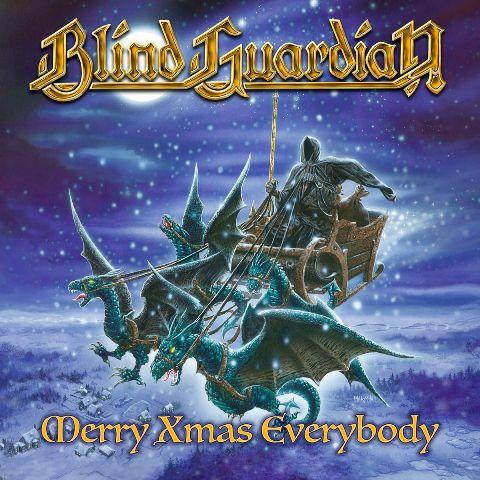 Puntuemos la discografía de mis queridísimos... Blind Guardian - Página 9 BlindGuardian%20Christmas