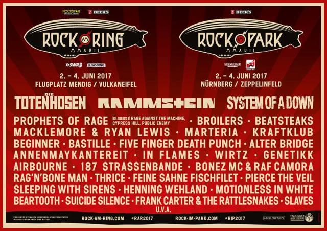 rock im park 2016