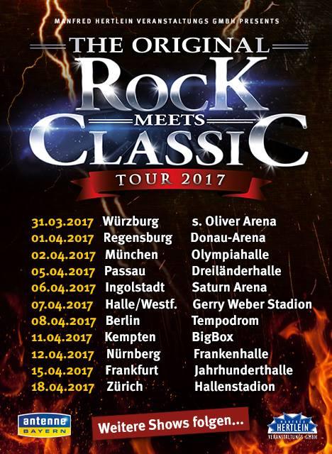 bayern münchen stadion tour