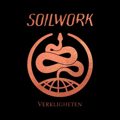 Soilwork Release New Quot Arrival Quot Single Tracklist And Cover
