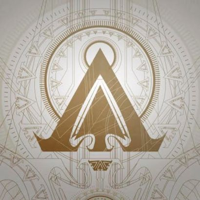 "AMARANTHE - ""Drop Dead Cynical"""