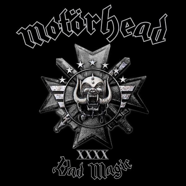 "MOTÖRHEAD - ""Sympathy For The Devil"" (UDR)"