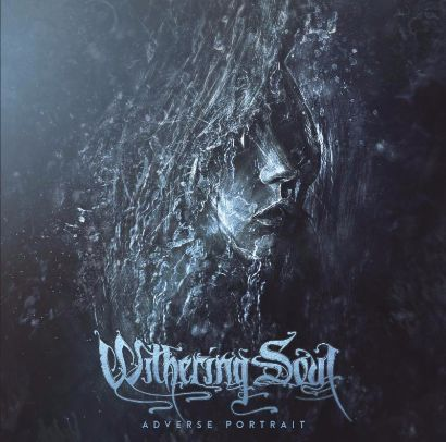 "WITHERING SOUL - ""The Dreadful Echo"" (Mortal Music)"