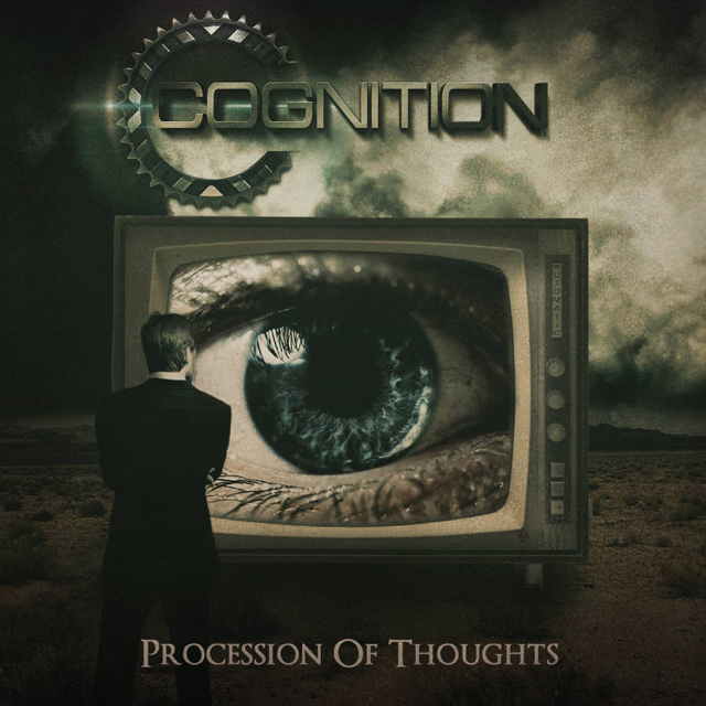 "COGNITION - ""Last Call"" Video Streaming"