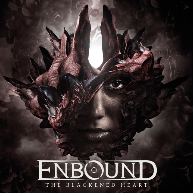 "ENBOUND - ""Give Me Light"" (Inner Wound)"
