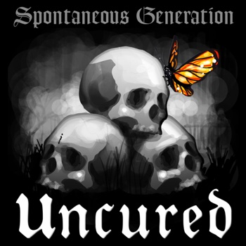 "UNCURED Unleash ""The Gift"" Video"