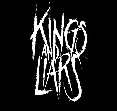 "KINGS AND LIARS - ""Recently Departed"""