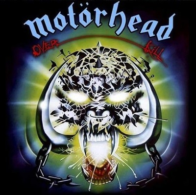 "MOTÖRHEAD – ""Stay Clean"" (Live At Friars, 1979) (BMG)"