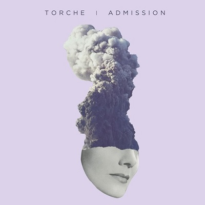 "TORCHE - ""Admission"" (Relapse)"