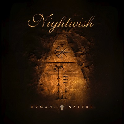 "NIGHTWISH – ""Noise"" (Nuclear Blast)"