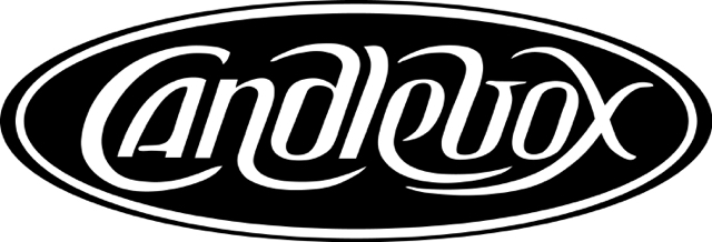 candlebox sign to pavement entertainment bravewordscom