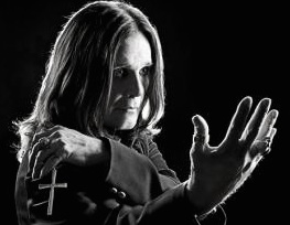 OZZY OSBOURNE Knighthood Petition Hits 20,000