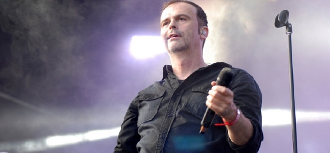 BLIND GUARDIAN Get imaginative At Heavy Montréal