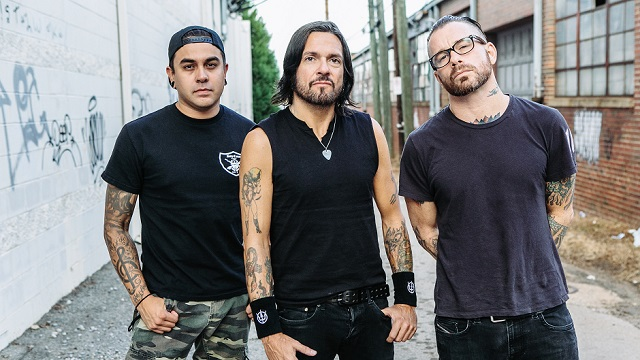 "PRONG – ""People Are Insecure"""