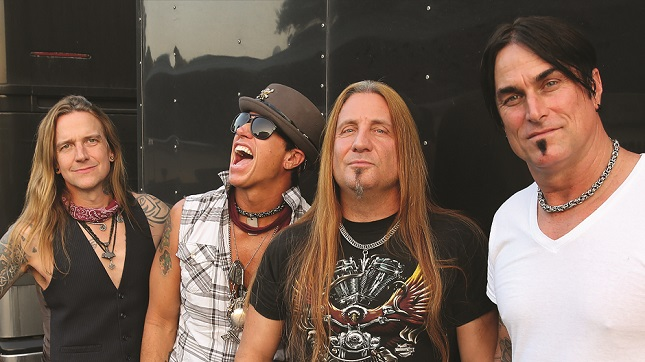 "JACKYL – ""People That Don't Get It, Are The People That Have A Hard Time Admitting They Masturbate"""