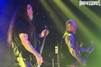120B1DCE-slayer-11.jpg