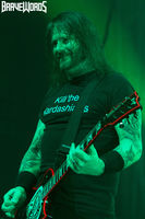 1F0203EA-slayer-5.jpg