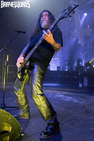56FCF046-slayer-6.jpg