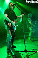 CB2F5A90-slayer-7.jpg