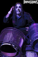 8BE0FFDA-slipknot-20.jpg