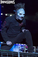 BB7E1D17-slipknot-25.jpg