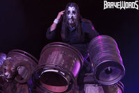 C35DD256-slipknot-21.jpg