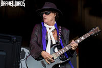 213BF5F3-hollywood-vampires-16.jpg