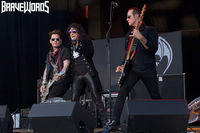 3655E9C5-hollywood-vampires-13.jpg