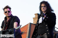 3DF7AD7C-hollywood-vampires-11.jpg