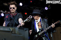 693F81B7-hollywood-vampires-19.jpg