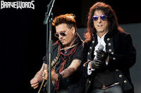 7FCEC121-hollywood-vampires-1.jpg