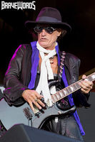 90B4E216-hollywood-vampires-8.jpg