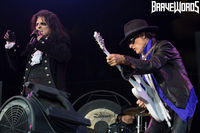 9C059CF3-hollywood-vampires-10.jpg