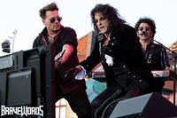 BB93FDEE-hollywood-vampires-21.jpg