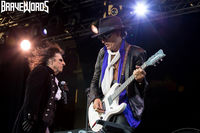 E5D33EAC-hollywood-vampires-4.jpg