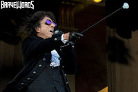 E79F7EE4-hollywood-vampires-15.jpg