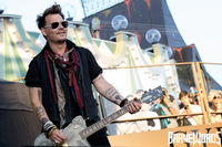 EE6E1D3E-hollywood-vampires-14.jpg