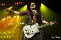 1166EDCB-hollywood-vampires-rama3.jpg