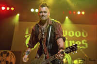 1E78E5C5-hollywood-vampires-rama8.jpg