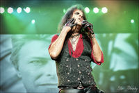 249C1A1E-hollywood-vampires-rama-5.jpg