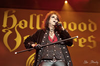 8213666C-hollywood-vampires-rama-4.jpg