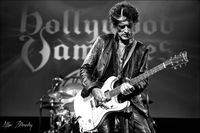 CF9F1184-hollywood-vampires-rama9.jpg