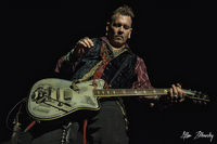 DAD6C7A8-hollywood-vampires-rama.jpg