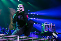 1B7F5C2D-slipknot-bell-center-montreal-20160720-11.jpg