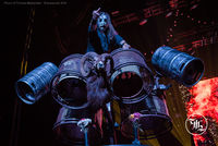 262976D6-slipknot-bell-center-montreal-20160720-5.jpg