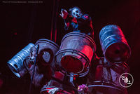 6B250A2F-slipknot-bell-center-montreal-20160720-2.jpg