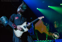 72407966-slipknot-bell-center-montreal-20160720-12.jpg