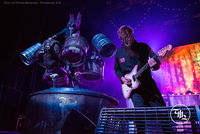 914D23EC-slipknot-bell-center-montreal-20160720-6.jpg