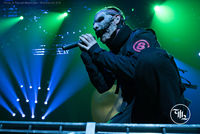 95488ECC-slipknot-bell-center-montreal-20160720-13.jpg